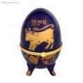 Шкатулки - Яйца - Гороскоп