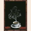 Кофейная Фантазия