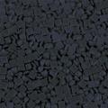 Акриловые стразы неклеевые квадратные цв. 0310 (0420) 10 гр.