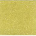 """Zlatka"" микробисер TGB 0.6-0.8 мм 30 г, №10 желтый"