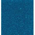 """Zlatka"" микробисер TGB 0.6-0.8 мм 30 г, №11 бирюзовый"
