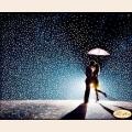 """Схема для вышивания бисером ТЭЛА АРТИС """"Под звездным небом"""""""