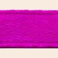 """Лента атласная 1"""" (25мм) цв.3083 малиновый"""