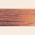 Проволока для бисера 10 м Диаметр, мм: 0.25 DG-025 №03 под св.медь