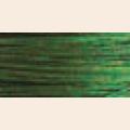 Проволока для бисера 50 м Диаметр, мм: 0.25 DG-025 №05 зеленый