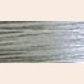 Проволока для бисера 50 м Диаметр, мм: 0.25 DG-025 №02 под серебро
