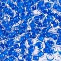 Бисер PRECIOSA 38639 синий 50 гр. (№10)