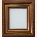 """Рамка со стеклом для  икон фирмы """"НОВА СЛОБОДА"""" , размер 13х15 см"""