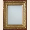 """Рамка со стеклом для  икон фирмы """"НОВА СЛОБОДА"""" , размер 13х17см"""